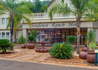 Sundown Ranch--15